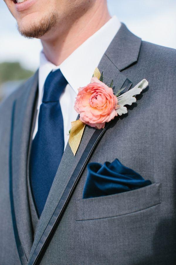 Latest Men Wedding Suits & Dresses Collection 2015-2016 (28)