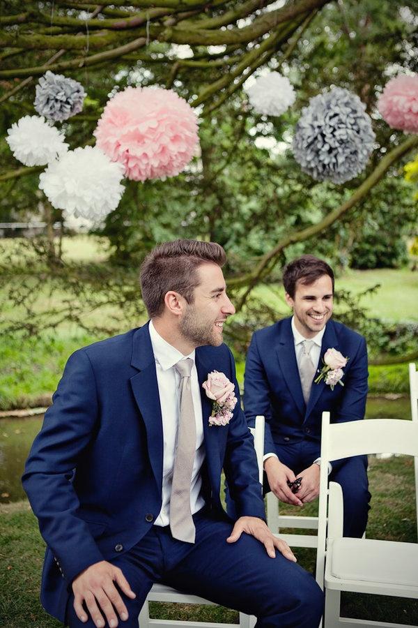 Latest Men Wedding Suits & Dresses Collection 2019 - Galstyles.com