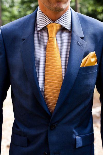 Latest Men Wedding Suits & Dresses Collection 2015-2016 (7)