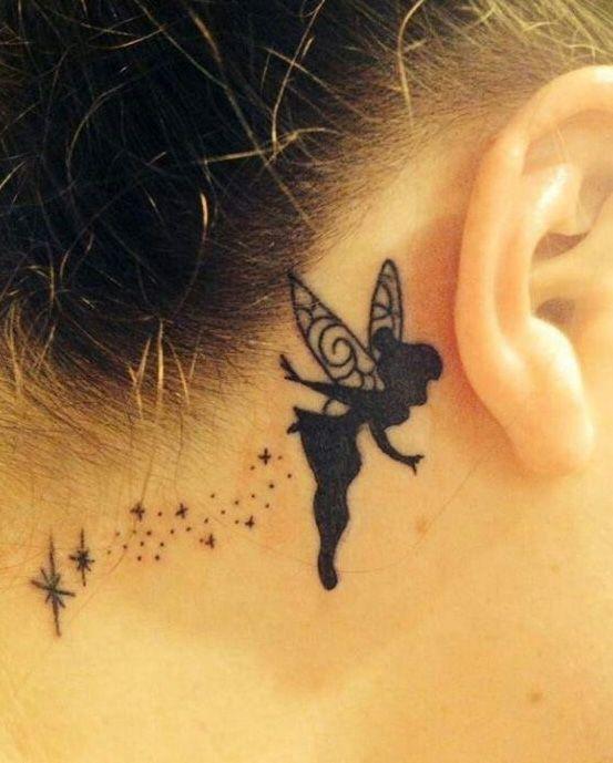 Latest Women Tattoo Design Ideas & Trends 2015-2016 (12)