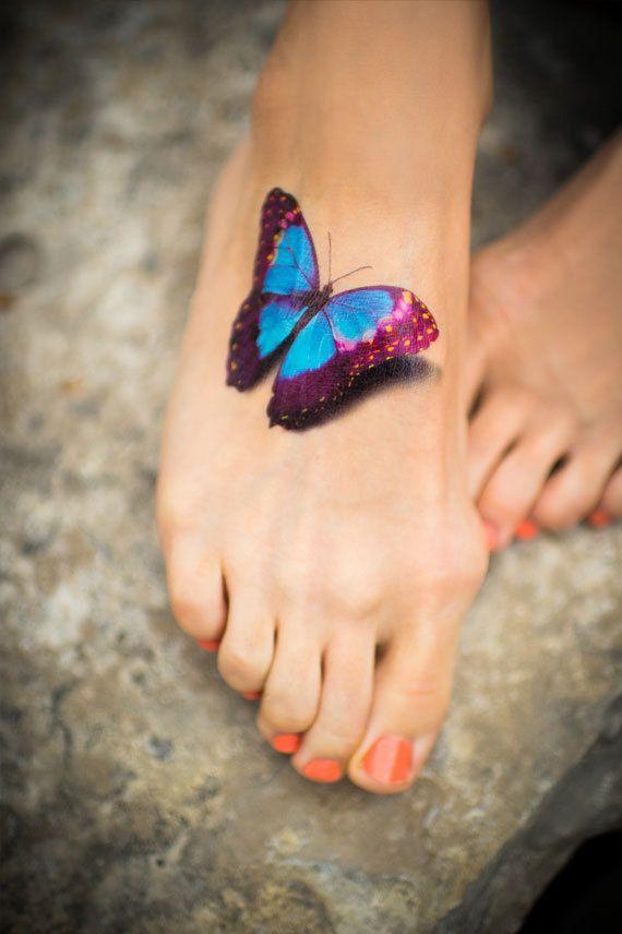 Latest Women Tattoo Design Ideas & Trends 2015-2016 (15)
