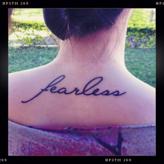 Latest Women Tattoo Design Ideas & Trends 2015-2016 (17)