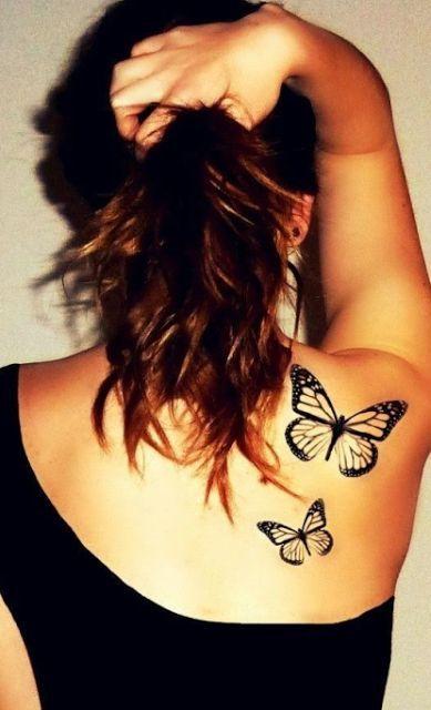 Latest Women Tattoo Design Ideas & Trends 2015-2016 (22)