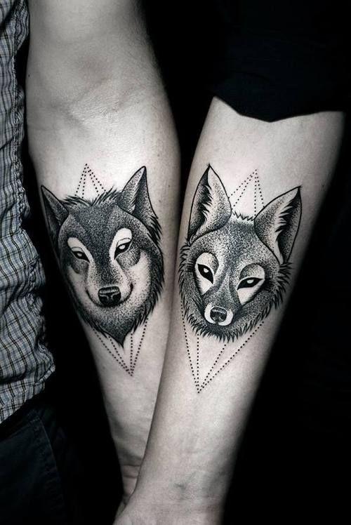 Latest Women Tattoo Design Ideas & Trends 2015-2016 (27)