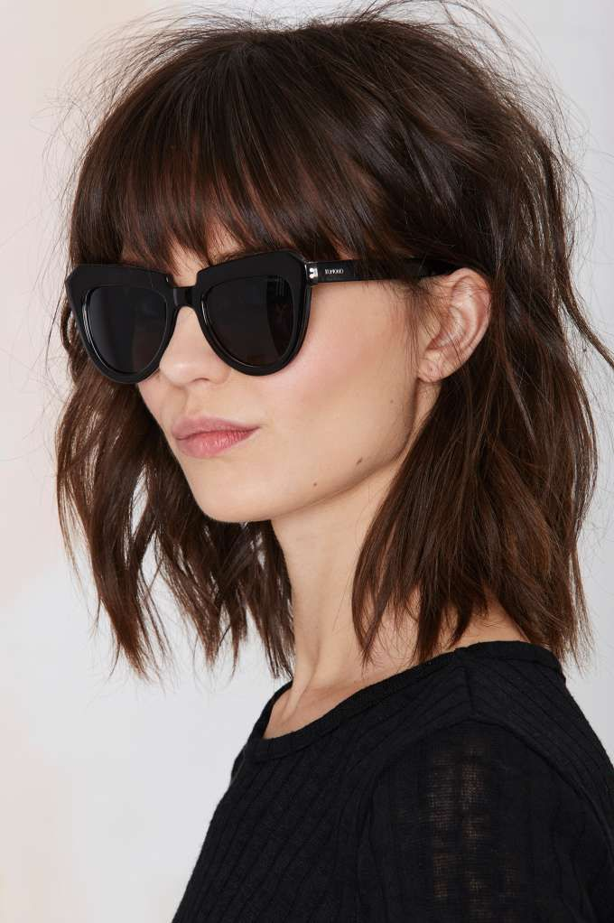 Long & Short Bob hairstyles 2015-2016 (13)