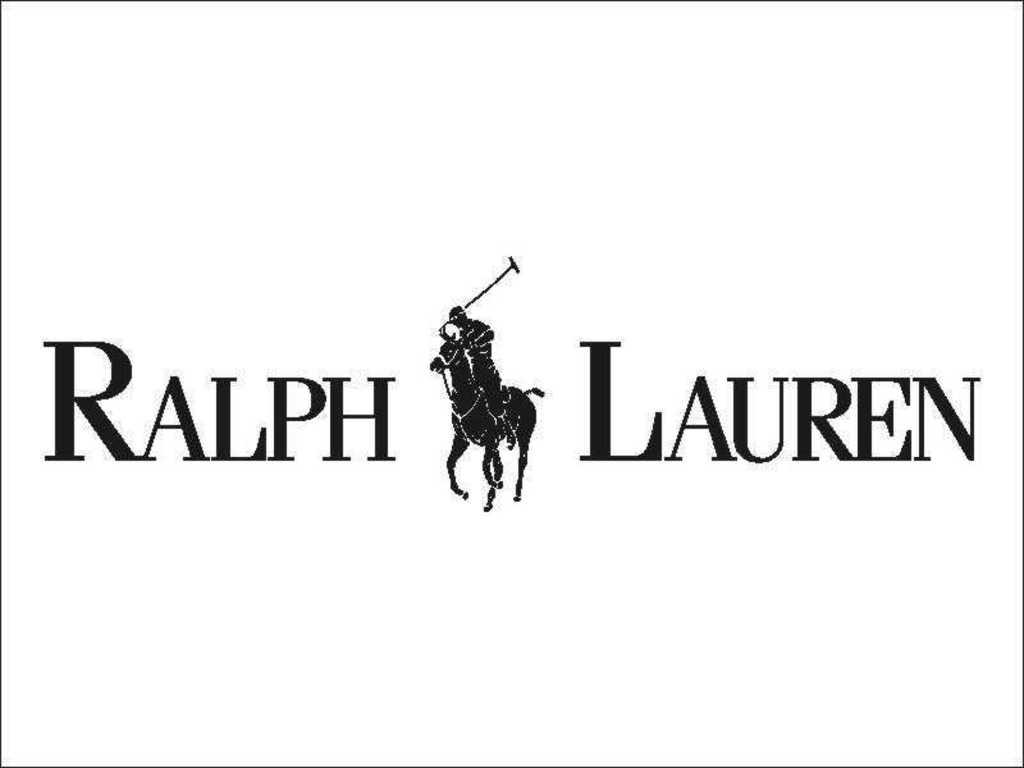 Top 10 Popular American Fashion Designers Brands Galstyles Com