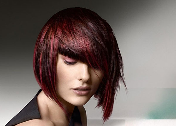 Latest Emo Hairstyle Trends & Haircuts Collection 2015-2016 (25)