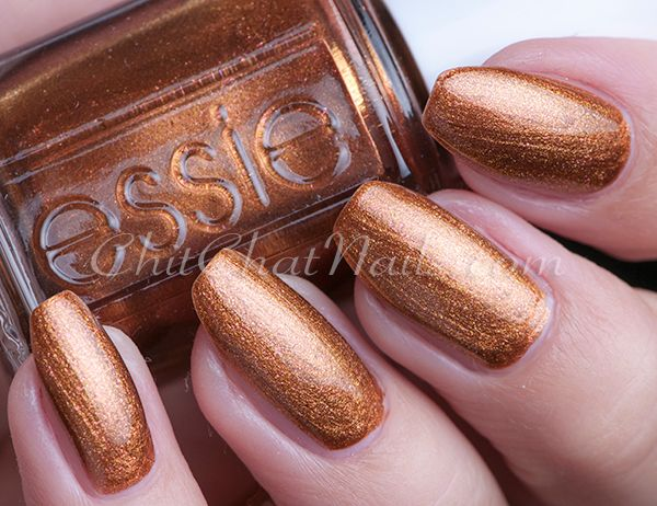Best Fall Nail Colors 2020 Top 10 Best Fall Winter Nail Colors 2019 2020 Ideas & Trends