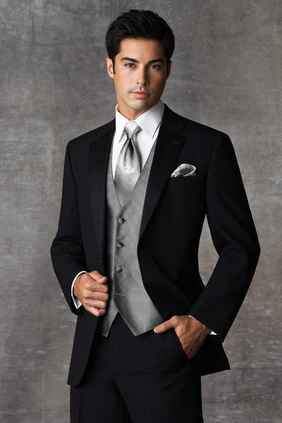 Men Formal Dresses for Office Wear Bussinessmen (10)
