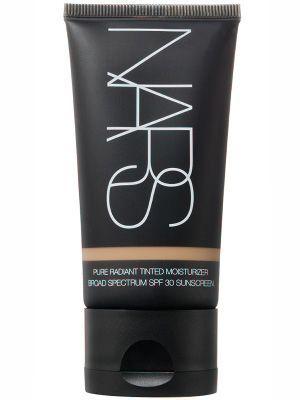 NARS Pure Radiant Tinted Moisturizer: