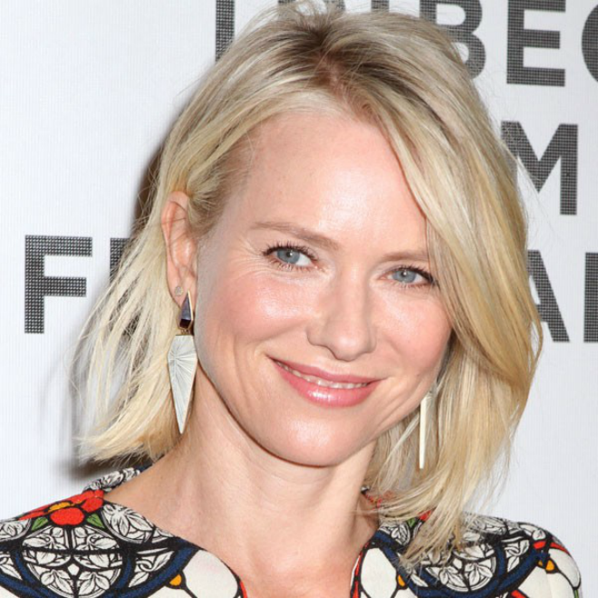 Naomi-Watts-Medium-Hairstyle-long bob