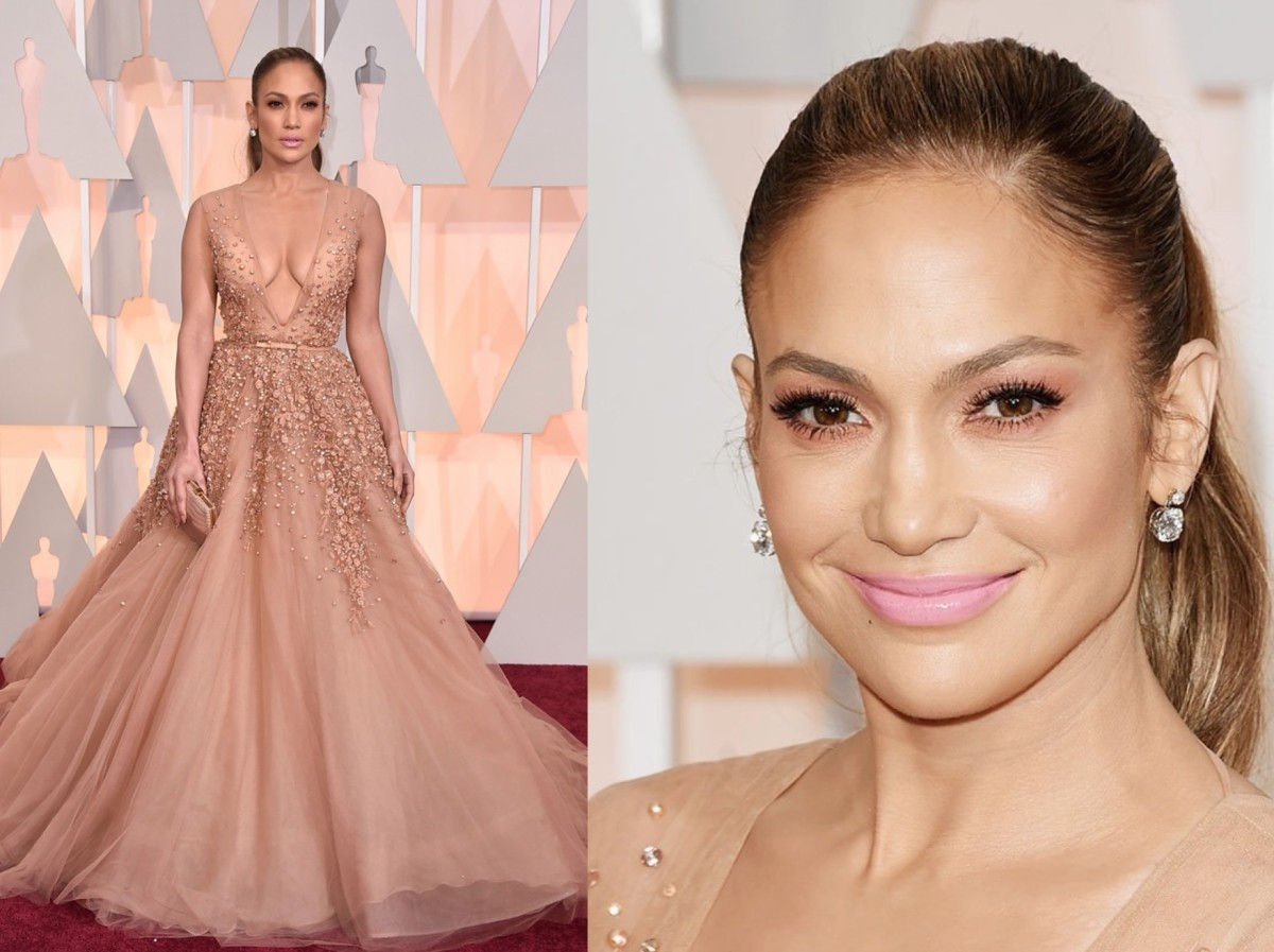 Jennifer-Lopez-Oscars-2015-Neil-Lane-1200x897