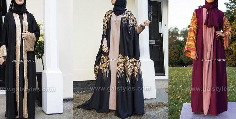 Selling Designer Clothes Online Uk