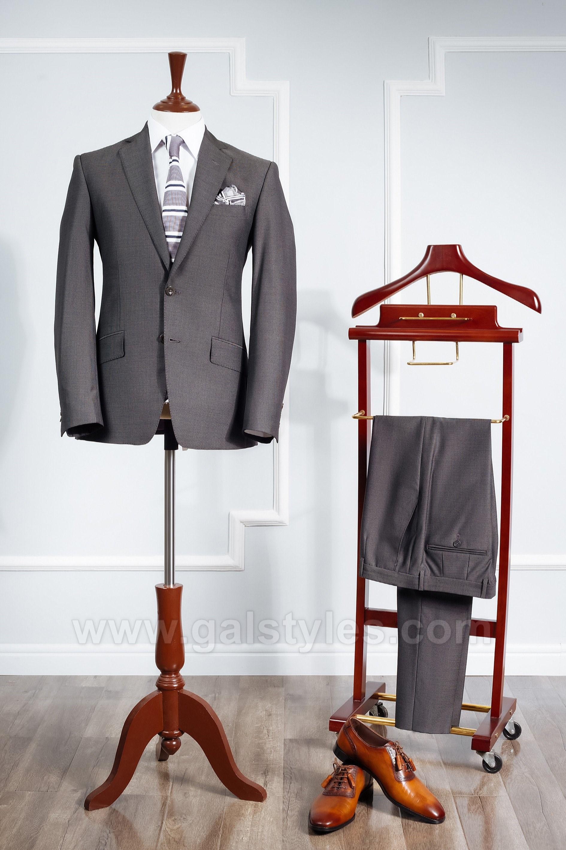 Latest Men Pant Coat Suits Designs 2017-2018 Republic by Omer (20)