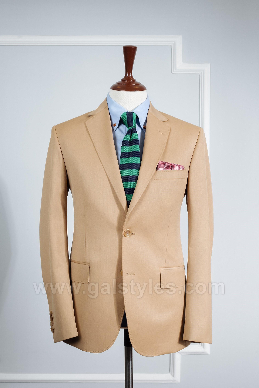 Latest Men Pant Coat Suits Designs 2017-2018 Republic by Omer (25)