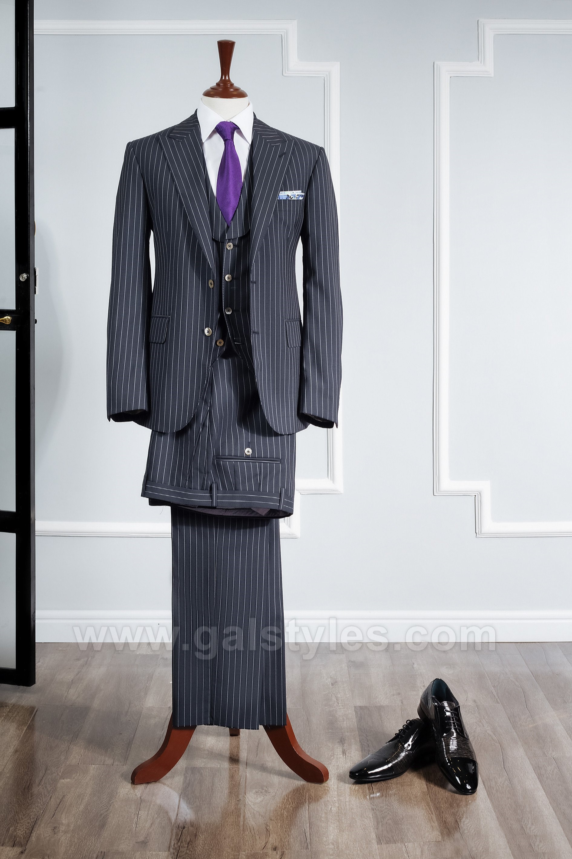 Latest Men Pant Coat Suits Designs 2017-2018 Republic by Omer (26)