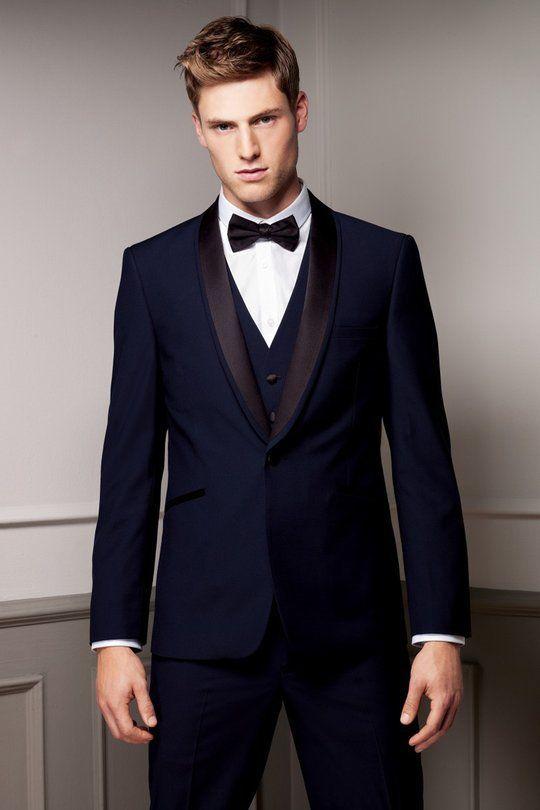 7b7865638063 Latest Men Wedding Suits   Dresses Collection 2019 - Galstyles.com