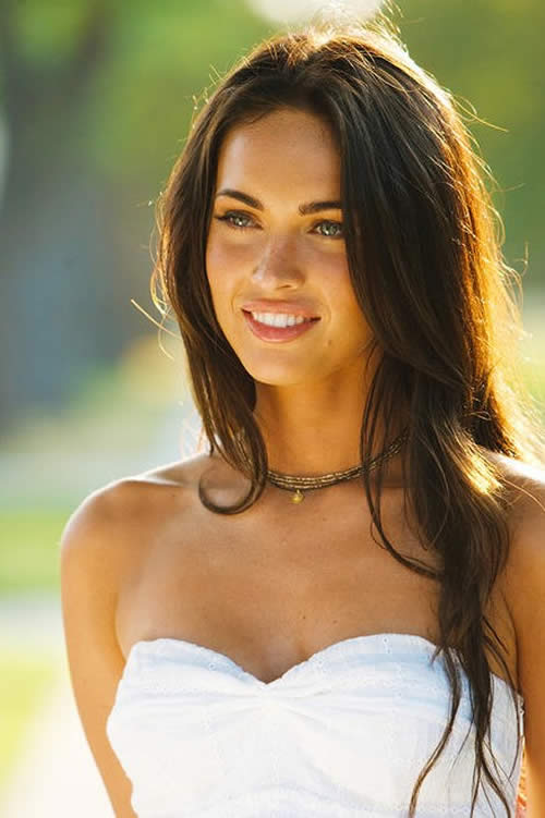 Megan Fox wedding