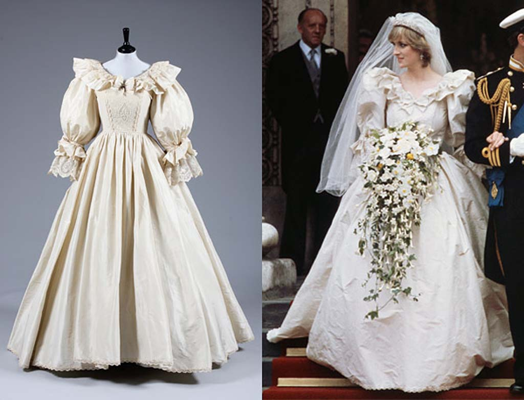Princess-Diana-Wedding-Dress-
