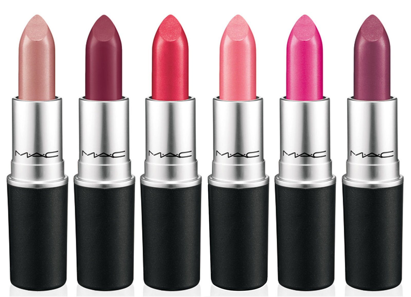 Top 10 Best & Most Popular Lipsticks Brands of all Time