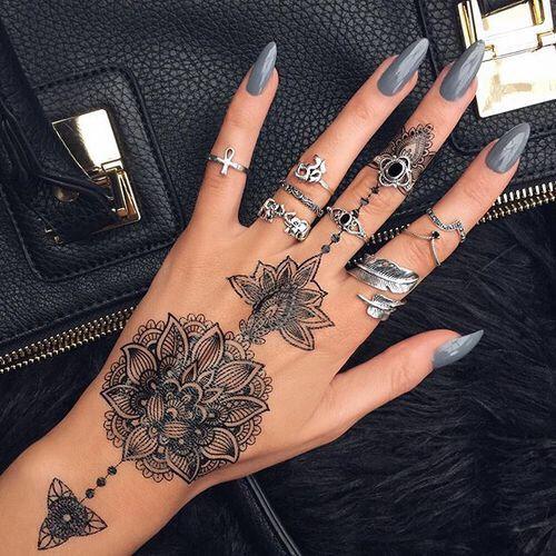 floral-henna-tattoos-2