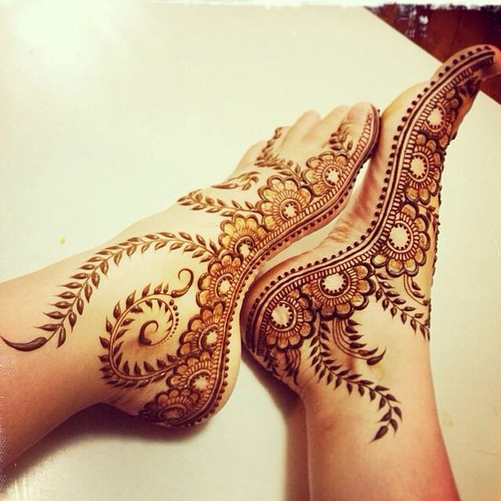 tribal-henna-tattoos-1