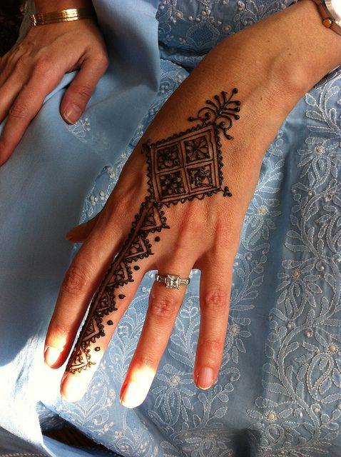 tribal-henna-tattoos-4