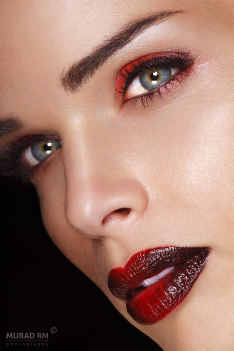 best-christmas-makeup-ideas-hot-trends-to-spice-up-your-eve-4