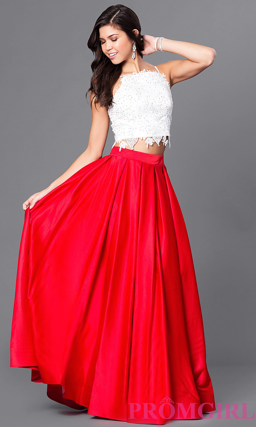 maxi-dresses-for-christmas-1
