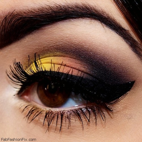 ombre-makeup-christmas-trends-1