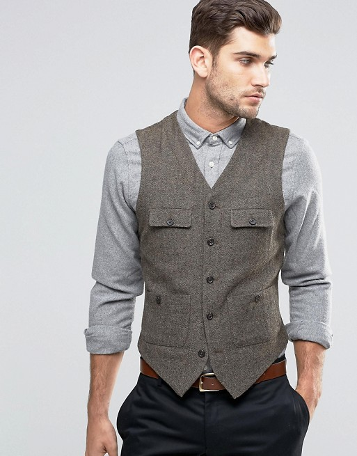 patch-pocket-vest-coat-mens-christmas-dress-up-fashion-1