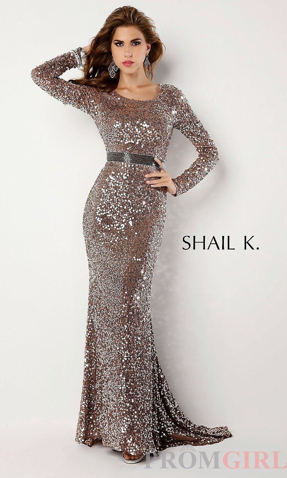 sequin-dresses-designs-4