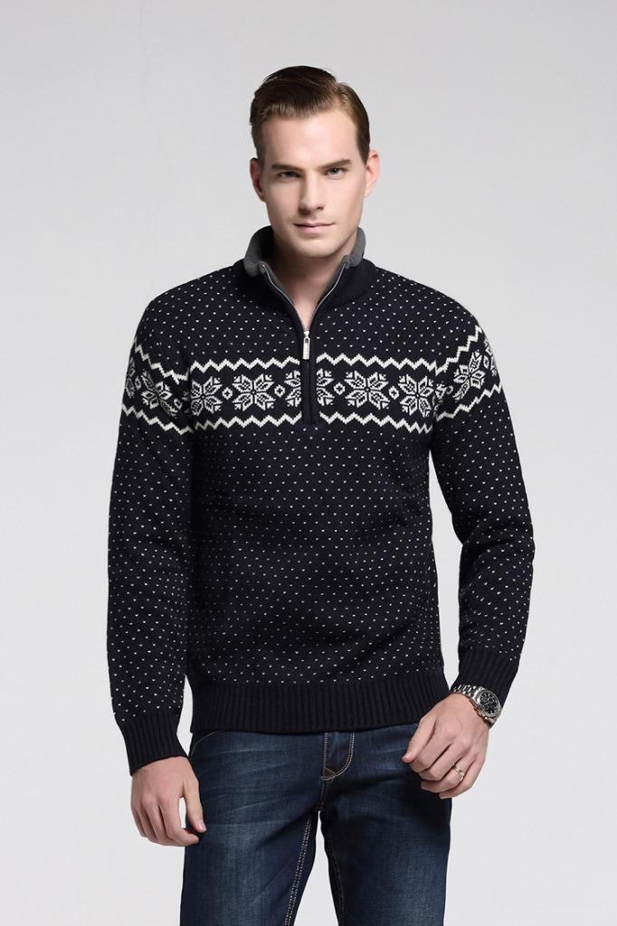 sweatshirts-christmas-dress-up-trends-2