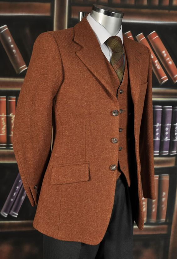 harris-tweed-herringbone-mens-christmas-dress-up-trends-3