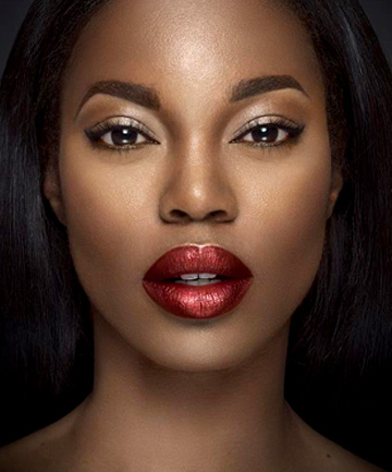 dark-skin-how-to-choose-lipstick-color-according-to-skin-color-4