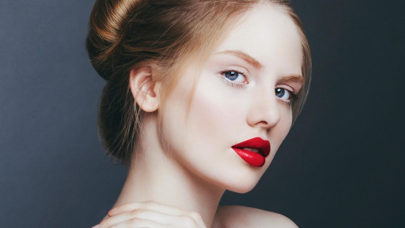 fair-how-to-choose-lipstick-color-according-to-skin-color-5