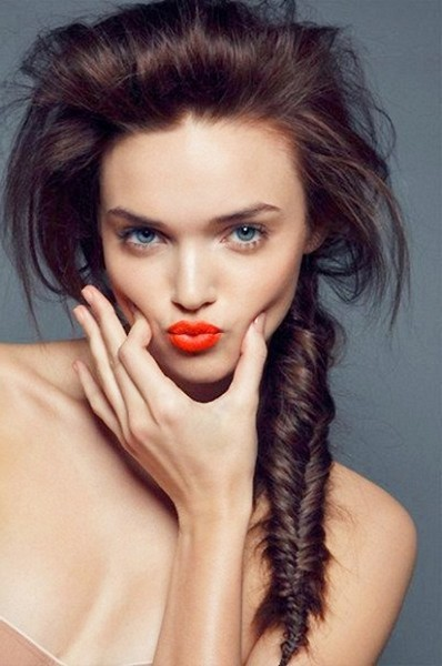 olive-how-to-choose-lipstick-color-according-to-skin-color-2