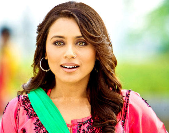 rani_mukherjee-Top 10 Famous Indian Celebrity Hairstyle Inspirations (1)