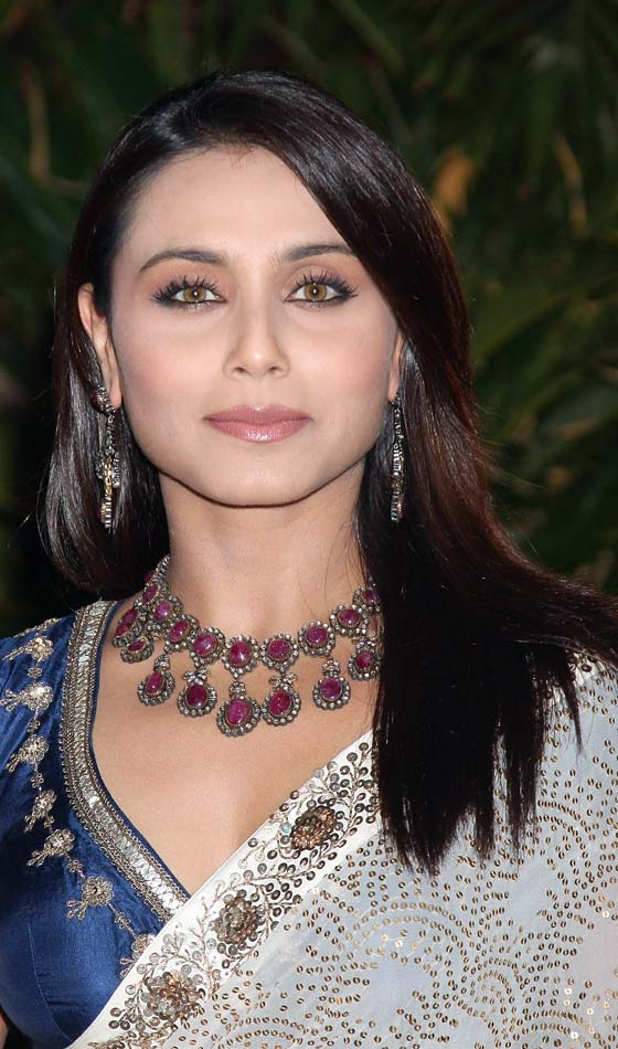 rani_mukherjee-Top 10 Famous Indian Celebrity Hairstyle Inspirations (2)