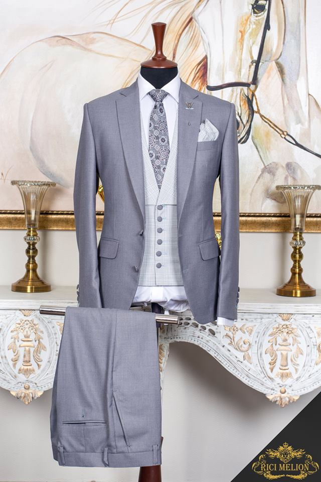 Exclusive Men Party Wear Suits Trends 2018 2019 Collection