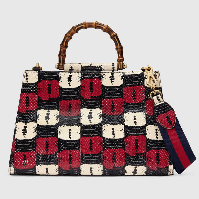Gucci Latest Men Women Trends for Bags (3)