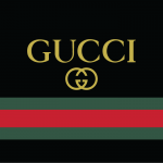 Gucci Latest Men Women Trends: Clothing, Bags, Footwear & More