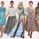 Hottest Fashion Trends: The Brands and Styles You MUST Have Now!