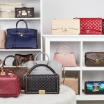 Why You Should Own At least One Gucci Designer Handbag in Your Lifetime