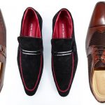 Latest Mens Formal Shoes in Pakistan: Best Pakistani Brands to Choose