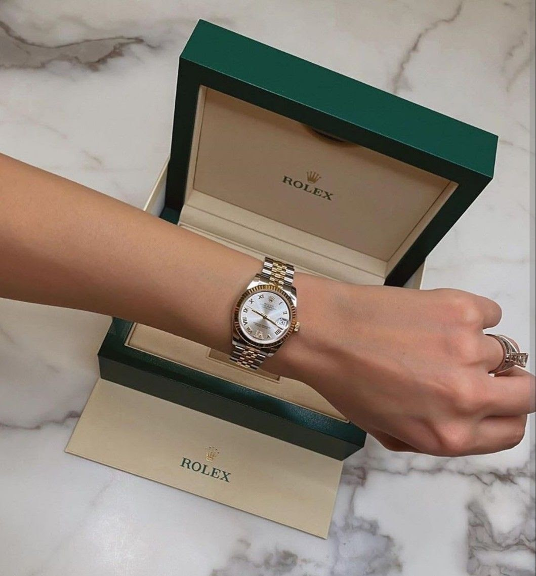 Best Watch Brands for Women