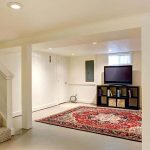 6 Tips to Make Basement Waterproof with the Help of Experts