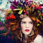 Basic Principles of Fashion PhotographyYou Should Know