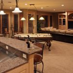 Hire Professionals to Repair Basement Waterproofing Issues