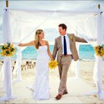 Planning a Destination Wedding within Your Budget
